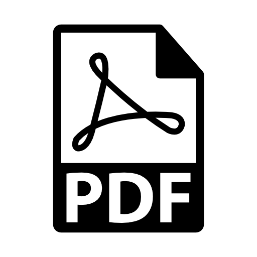 Plan d accès